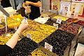 Jerusalem, Mahane Yehuda Market IMG 2612.JPG