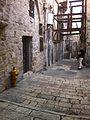 Jerusalem (12149202425).jpg