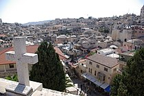 Jerusalem Oesterreichisches Hospiz 2.JPG