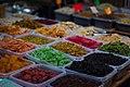Jerusalem foods Victor 2011 -1-48.jpg