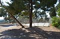 Jerusalem landscape basketball court public domain 24.jpg