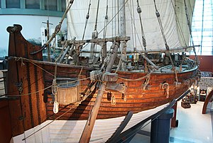 Jewel of Muscat, Maritime Experiential Museum & Aquarium, Singapore - 20120102-04.jpg