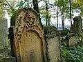 Jewish cemetery in Kraków (Kazimierz)29.jpg
