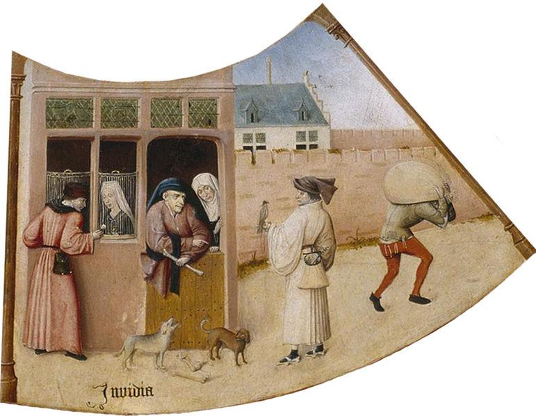 Файл:Jheronimus Bosch Table of the Mortal Sins (Invidia)2.jpg