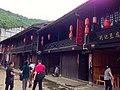 Jiangyou, Mianyang, Sichuan, China - panoramio (10).jpg