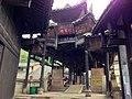 Jiangyou, Mianyang, Sichuan, China - panoramio (12).jpg