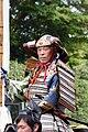 Jidai Matsuri 2009 306.jpg