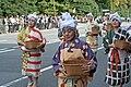 Jidai Matsuri 2009 333.jpg