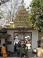 Jiele Pagoda06.jpg