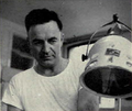 Jim Hunt (trainer).png