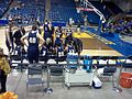 Jim Les in the huddle with UC Davis.jpg