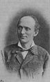 Jindrich Mosna 1889.png