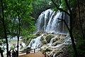 Jiuzhaigou, Aba, Sichuan, China - panoramio (31).jpg