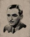 João Petra de Barros.png