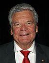 Joachim Gauck (passaporto 2012) 01.jpg