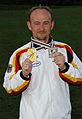 Joachim Vogl 2008.jpg