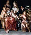 Joachim Wtewael - Charity - WGA25903.jpg
