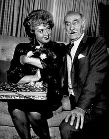 Joan Blondell Andy Clyde Real McCoys 1963.JPG