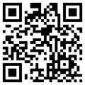 Joan Miro.png
