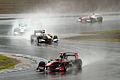 Joao Paulo de Oliveira 2014 Super Formula Motegi Race.jpg