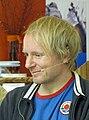 Jochen-schmidt-2011-ffm-044.jpg