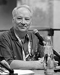 Joe R. Lansdale, 2012