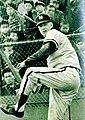 Joe Stanka1961.jpg