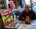 Joe Verdegan book signing.jpg