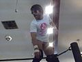 JoeyRyan turnbuckles.jpg