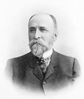 Alix Joffroy French neurologist and psychiatrist