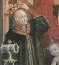 Jogaila of Lithuania.Image from around 1475-1480.jpg