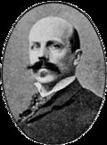 Georg von Rosen