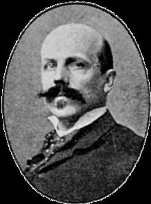 Georg Von Rosen Wikipedia A Enciclopedia Livre