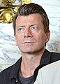 Johan Holmberg in August 2014.jpg