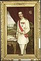 Johan Paul Graaf van Limburg Stirum (1873-1948). Gouverneur-generaal (1916-21) Rijksmuseum SK-A-3816.jpeg