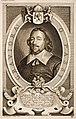 Johan van Mathenesse, Stich nach Anselmus van Hulle.jpg