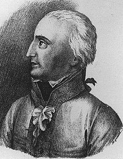 Johann Heinrich von Schmitt Austrian army commander