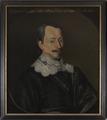 Johann Jakob Datt von Tiefenau - Nationalmuseum - 15410.tif