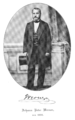 Johann Peter Werner um 1860.png