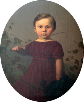 Johann Richard Seel