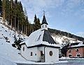 Johanneskapelle, Mandling.jpg