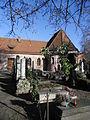 Johannisfriedhof Nürnberg Anfang Dezember 2013 35.JPG
