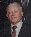 John A. Stav (1980) (9465775006).jpg