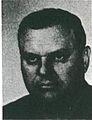 John B. Webb.jpg