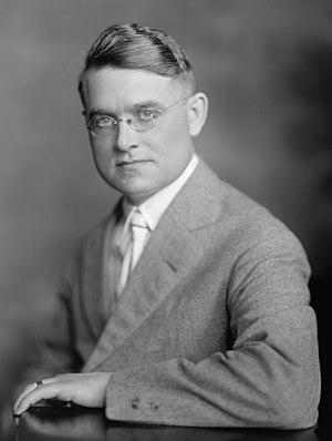 John J. Babka - Image: John J. Babka hec.19417