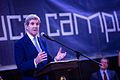 John Kerry at AUCA.jpg