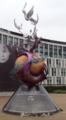 John Lennon peace monument, Liverpool - DSC09502.PNG