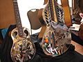 John Morton Resonator Ukulele & 8-String Resonator Guitar - 2012 Northwest Handmade Musical Instrument Exhibit - 11 (6978968526).jpg