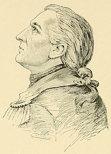 John Paterson (Continental Army General).jpg