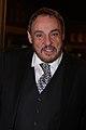 John Rhys-Davies (7979439918).jpg